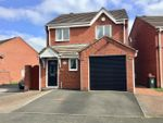 Thumbnail to rent in Lodge Coppice, Donnington, Telford