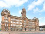 Thumbnail for sale in Morrison Street, Tradeston, Glasgow, Lanarkshire