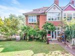Thumbnail for sale in Hursley Road, Chandlers Ford, Eastleigh