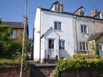 Property history Chapel Street, Cam, Dursley GL11
