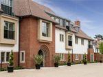 Thumbnail to rent in Chalfont Dene, Rickmansworth Lane, Chalfont St. Peter, Buckinghamshire
