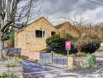 Thumbnail for sale in Marlow Bottom, Marlow