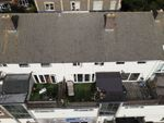 Thumbnail for sale in Alexandra Road, Clevedon