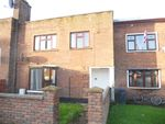 Thumbnail to rent in Burntollet Way, Off Cregagh Road, Belfast