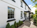 Thumbnail to rent in York Hill, Loughton