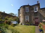 Thumbnail for sale in Clive Terrace, Alnwick