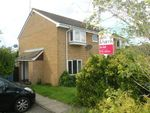 Thumbnail to rent in Boydell Close, Shaw, Swindon