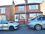 Thumbnail to rent in Camden Road, Sevenoaks