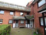 Thumbnail to rent in Fairhaven, Egham