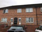 Thumbnail to rent in Burchester Avenue, Headington, Oxford