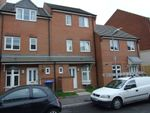 Thumbnail to rent in Stowe Drive, Rugby
