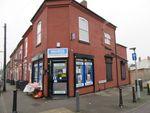 Thumbnail for sale in St Saviours Road, Alum Rock, Birmingham, West Midlands