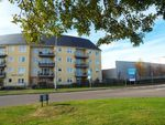 Thumbnail to rent in Brook Court, Savages Wood Road, Bradley Stoke, Bristol