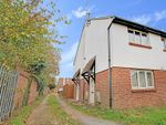 Thumbnail to rent in Tabor Road, Colchester