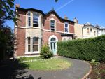 Thumbnail for sale in Windsor Road, Southport