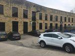 Thumbnail to rent in Marshall Hall Mills, Elland Lane, Elland