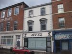 Thumbnail for sale in Argyle Street, Birkenhead