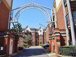 Thumbnail to rent in Guild House, Merchants Quarter, 4A Briton Street, Southampton