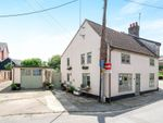 Thumbnail for sale in Stowupland Street, Stowmarket