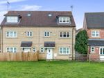 Thumbnail for sale in Blisworth Close, Northampton, Northamptonshire, Northants