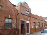 Thumbnail to rent in Franklin Street, Hull