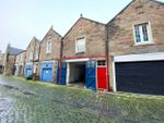 Thumbnail for sale in Canning Street Lane, West End, Edinburgh