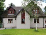 Thumbnail to rent in Dara-A-Cheoil, Wester Galcantray, Cawdor