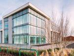 Thumbnail to rent in Id Maidenhead, Vanwall Business Park, Maidenhead