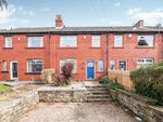 Thumbnail to rent in Compstall Road, Marple Bridge, Stockport