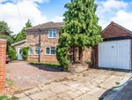Thumbnail for sale in Kimberley Road, Solihull