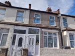 Thumbnail for sale in Priory Road, Croydon