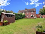 Thumbnail for sale in Moor Lane, Branston Booths, Lincoln
