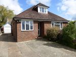 Thumbnail for sale in Coppards Close, Wivelsfield Green, Haywards Heath