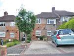 Thumbnail to rent in Downbank Avenue, Bexleyheath