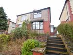 Thumbnail to rent in Richmond Road, Oswaldtwistle, Accrington
