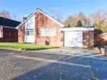 Thumbnail for sale in Quickswood Drive, Liverpool, Merseyside
