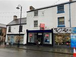 Thumbnail to rent in 32 High Street, Mold, Flintshire
