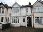Thumbnail to rent in Southfield Road, Broadwater, Worthing