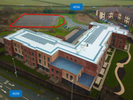 Thumbnail to rent in Cheshire Business Park, Lostock Triangle, Northwich