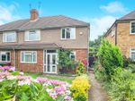 Thumbnail for sale in Ardrossan Gardens, Worcester Park