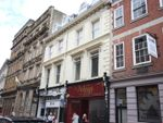 Thumbnail to rent in Silver Street, Hull