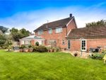 Thumbnail for sale in Millers Close, Barnston, Dunmow