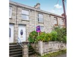 Thumbnail for sale in Carpalla Terrace, St. Austell