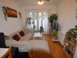 Thumbnail to rent in Bellegrove Road, Kent DA163Ra