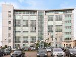 Thumbnail to rent in Cumberland House, 80 Scrubs Lane, London
