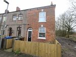 Thumbnail for sale in Bolton House Road, Bickershaw, Wigan