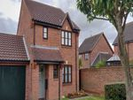 Thumbnail to rent in Scholey Close, Rochester
