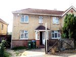 Thumbnail for sale in Carnation Road, Southampton