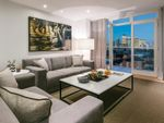 Thumbnail to rent in Marine Wharf East, Plough Way, Surrey Quays, London