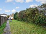Thumbnail to rent in Slade Road, Ryde, Isle Of Wight